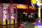 arcade-thumb