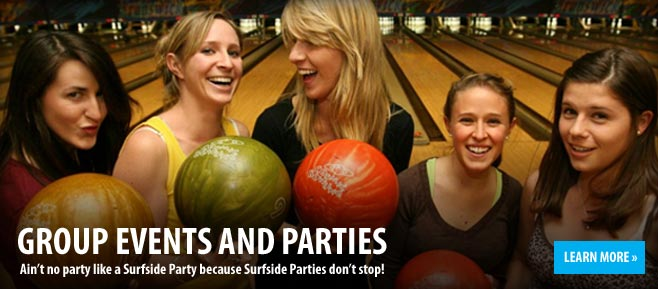 surfside bowling coupons